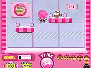Click to Play Bubble Gum Run