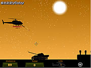 Click to Play Black Hak Attack