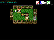 Click to Play Bloc