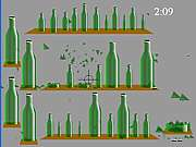 Click to Play Bottle Capper