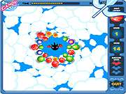 Click to Play Candy Shot