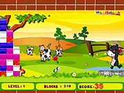 Click to Play Carabao Strikes!