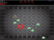 Click to Play Dragon Rage
