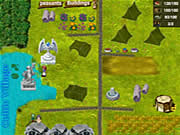 Click to Play Celtic Village