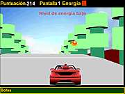 Click to Play Chase 2000