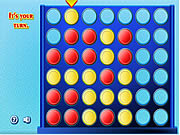 Click to Play Connect Four