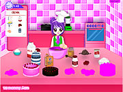 Click to Play Cooking Mommy