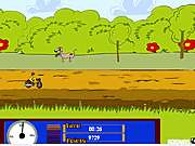 Click to Play Crazy Bike