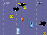 Click to Play Crazy Cars
