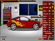 Click to Play Create a Ride: Version 2