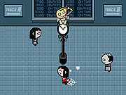 Click to Play Cupid Game