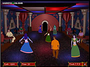 Click to Play The Return Of The Dance Bar Girls