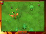 Click to Play Dragon Flame