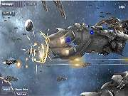 Click to Play Dracojan Skies - Mission 3