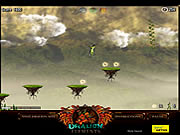 Click to Play Drallion Elements