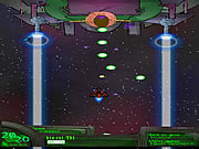 Click to Play Enkai The Galactic War