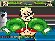 Click to Play Fisticuffs Boxing