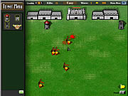 Click to Play Flash Empires