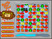 Click to Play Fruity Flip Flop