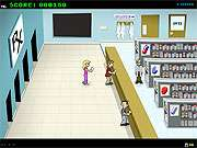Click to Play Generation RX