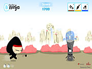 Click to Play Girigiri Run