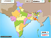 Click to Play Go India
