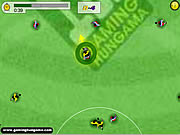 Click to Play Goal Baby Goal