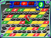 Click to Play Go Go Karts