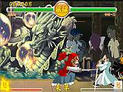 Click to Play Golden Dragon
