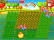 Click to Play Gold Field