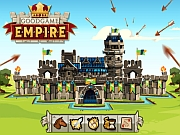 Click to Play Good Game Empire