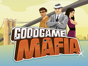Good Game Mafia
