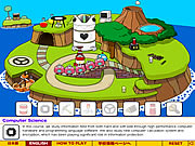 Click to Play Grow Island