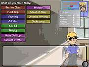 Click to Play Great Teacher Onizuka