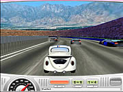 Click to Play Herbie
