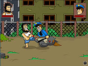 Click to Play Hobo