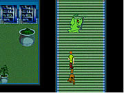 Click to Play Scooby Doo and the Hollywood Horror 2