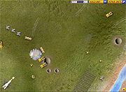 Click to Play Final Fortress