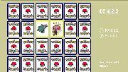 Click to Play Pokemon Puzzle