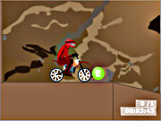 Click to Play Adrenaline Challenge
