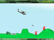 Click to Play Alpha Bravo Charlie