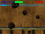 Click to Play Cave Escape 2