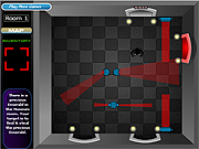 Click to Play Emerald Thief
