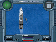Click to Play Operation Seahawk