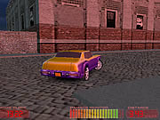 Click to Play XXX2: The Mission