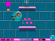 Click to Play Impossi-bubble Adventures