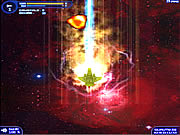 Click to Play Jetfighter