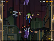 Click to Play Joker's Escape