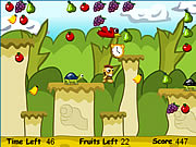Click to Play Jungle Master