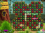 Click to Play Jungle Magic